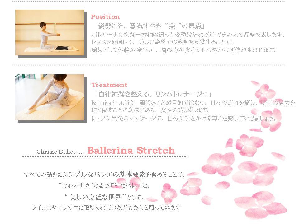 ★★reikoプレゼン資料HP